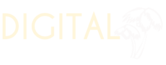 digital-nomad.de